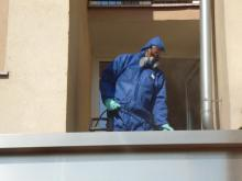Specjalistyczne-oczyszczanie-miejsca-po-samobójstwie1